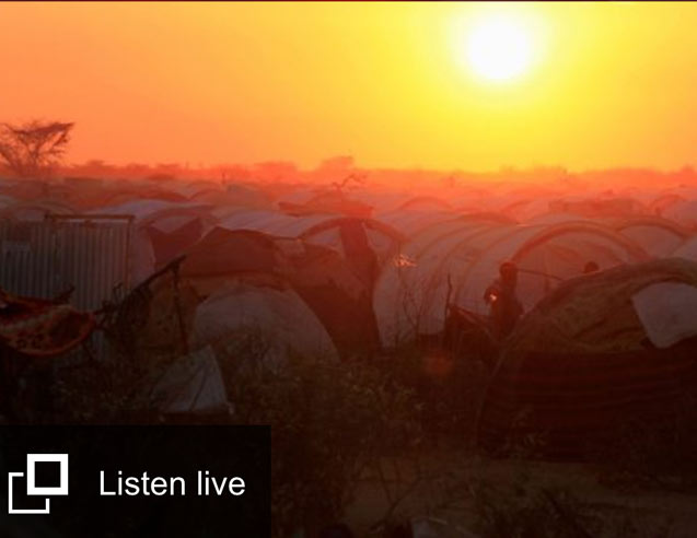 Yossi Ghinsberg live on BBC - share the story of #survival on @bbc_whys